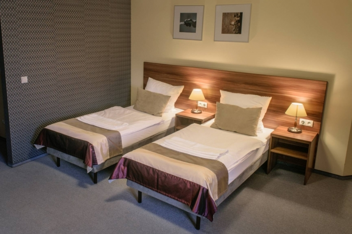 Hotel Opole